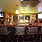 Bild från Magnuson Hotel Papago Inn