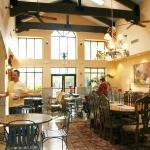 Foto di Hampton Inn and Suites Tucson-Mall