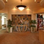 GreenLinks Golf Villas at Lely Resort Foto