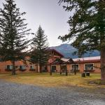 Photo of Best Western Valdez Harbor Inn