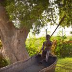 Photo de Mercure N'Djamena Le Chari