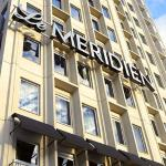 Photo of Le Meridien Versailles