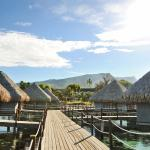 Photo of Le Meridien Tahiti