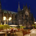 Photo of Dom Hotel Koeln