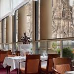 Restaurant Le Merou