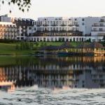 Photo of Vilnius Grand Resort