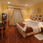 Photo of Le Royal Hotel
