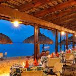Shells Restaurant