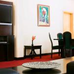 Photo of Le Meridien Ogeyi Place