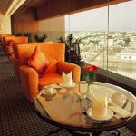 Le Meridien Jeddah Foto