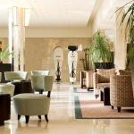 Foto de King Fahd Palace