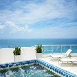Photo of Marenas Beach Resort