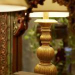 Foto di Dar Al Sondos Hotel Apartments by Le Meridien