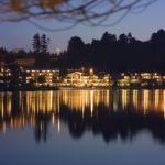 Photo of Golden Arrow Lakeside Resort