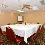 Photo de BEST WESTERN PLUS Kelly Inn