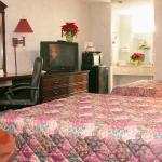 Foto de Magnuson Hotel Fowlerville