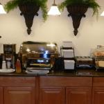 Photo of Best Western Inn & Suites