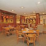Photo of Red Lion Hotel Farmington