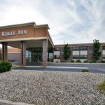 Photo of Best Western Kelly Inn