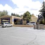 Kachina Lodge Resort and Meeting Center