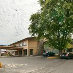 Photo of Best Western Plus Ottawa Kanata Hotel & Conference Centre