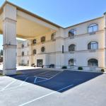 Photo of Best Western Plus Ruidoso Inn