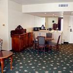 Photo of Eureka Gold Country Inn