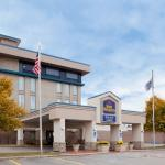 Photo of Best Western Holiday Lodge