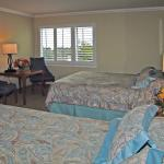 Foto de Best Western Plus Carmel Bay View Inn