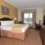 Country Inn & Suites by Carlson - Valdosta