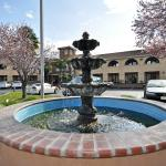Photo of Best Western Plus Brookside Inn