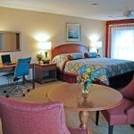 Photo of BEST WESTERN PLUS Monterey Inn