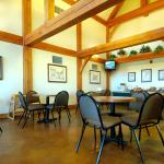 Photo of Lakeview Inns & Suites - Okotoks