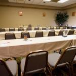 Photo of Best Western Plus Scottsdale Thunderbird Suites