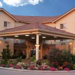 BEST WESTERN PLUS Caldwell Inn & Suites Foto