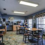 Americas Best Value Inn - Midlothian / Mansfield Foto