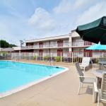 Photo of BEST WESTERN Intown Luray