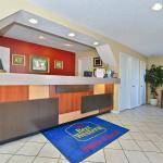 Photo de Best Western Intown Luray