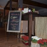 Photo of Yellowstone Pioneer Lodge