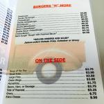 Bub's Diner