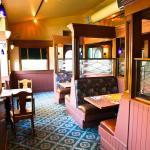 Photo of Quality Inn Merritt