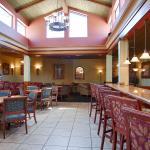 Photo of Best Western Plus El Rancho Inn