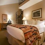 Foto de Best Western Rivertree Inn