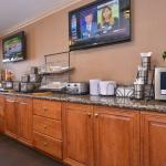 Photo of BEST WESTERN InnSuites Phoenix Hotel & Suites