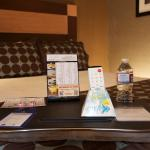 Photo of Best Western InnSuites Phoenix Hotel & Suites