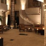 Photo of Puro Hotel