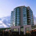 Photo of Executive Plaza Hotel Coquitlam
