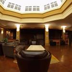 Executive Royal Hotel Calgary Foto