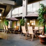 Photo of Accent Inn Vancouver Airport