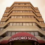 Photo of Stamford Suites